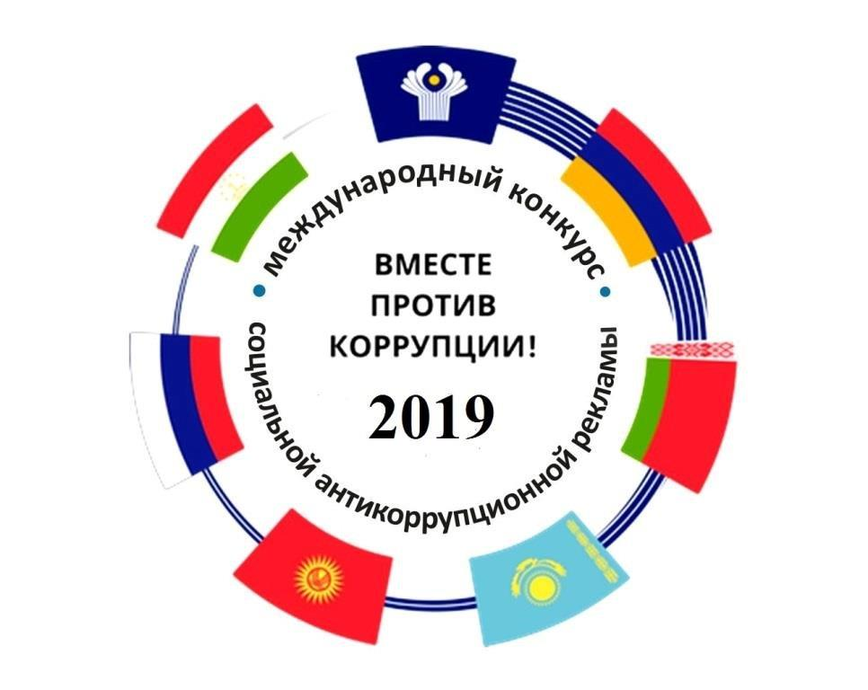 http://dou2-novokub.ucoz.ru/fyyf/planetariy_0konkursKoripcii.jpg